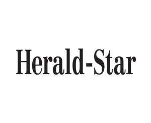 herald star