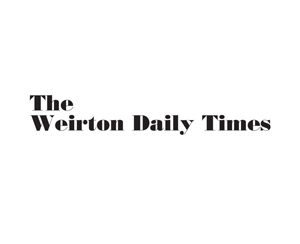 the Weirton Daily Times