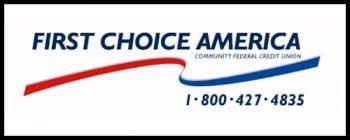 First Choice America FCU