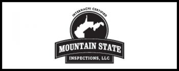 Mountain State Inspections, LLC
