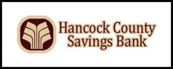 Hancock County Savings Bank
