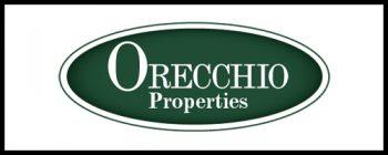 Orecchio Properties