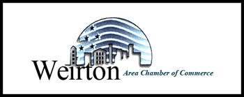 Weirton Area Chamber of Commerce, WV
