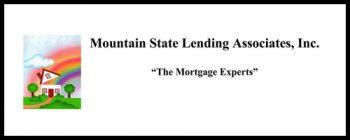 Mountain State Lending Associates, Inc.