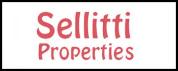 Sellitti Properties