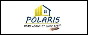 Polaris Home Loans