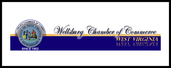 Wellsburg Chamber of Commerce
