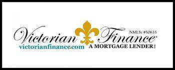 Victorian Finance LLC