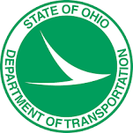 Image result for ohio dot