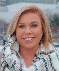 Photo of Mackey, Morgan