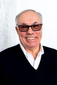 Photo of Burig, Doug