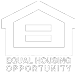 Equal Opportunity Housing icon