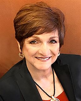 Photo of Haislip, Charlene