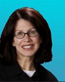 Photo of Howland Klein, Donna