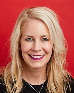 Photo of Wanserski, Cathy W.