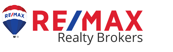 Remax Logo Solid