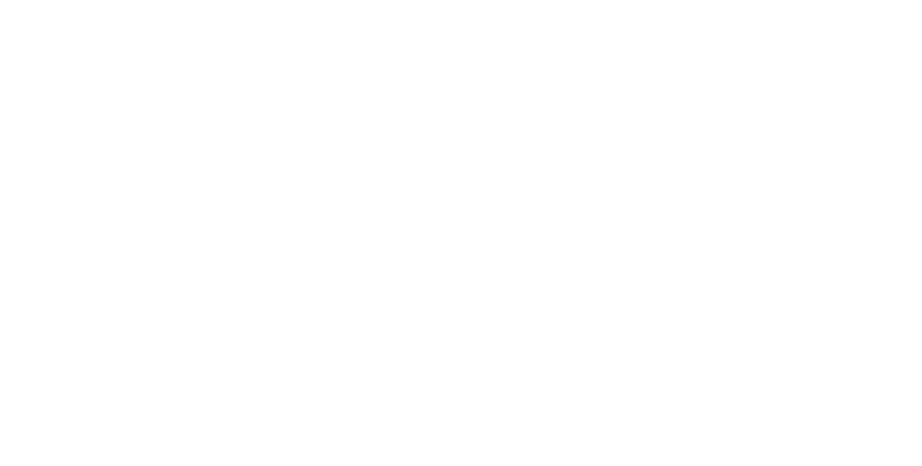M6 Technologies Logo