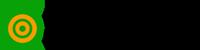 West Penn Mult-List Logo