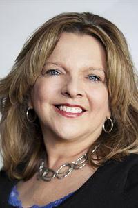 Photo of Jones, Pamela