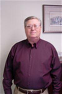 Photo of Powell, Ralph
