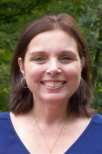 Photo of Price, Liz