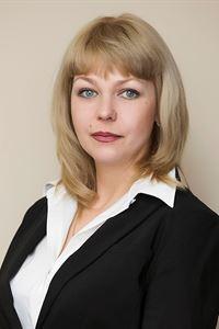 Photo of Yakimova, Mila