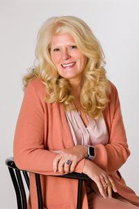 Photo of Whelan, Carol