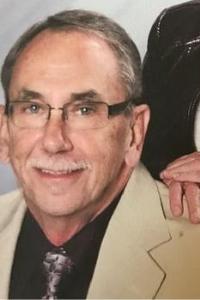 Photo of Daugherty, Michael