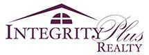 Integrety Plus Realty