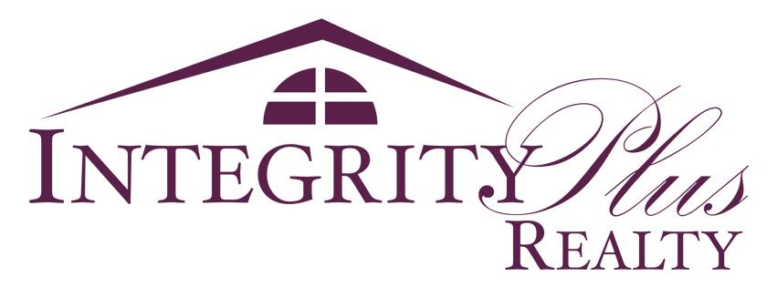 Integrity Plus Realty logo