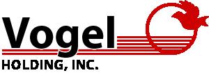 Vogel Holding logo