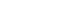 Integrity Realty Plus logo
