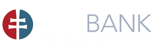 SSB Bank logo