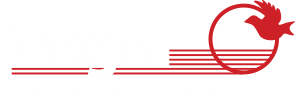 Vogel Disposal logo
