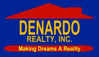 Denardo Realty, Inc