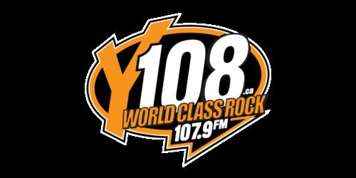 y 108 world class rock