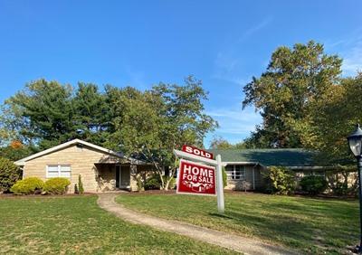 105 Urick Ct Monroeville PA 15146
