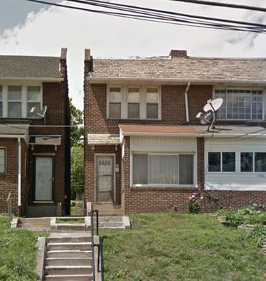 1508 Davis Ave, Pittsburgh, PA 15212