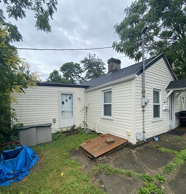 401 Fairview Ave, Pittsburgh, PA 15220