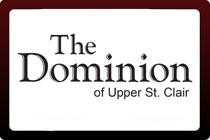 The Dominion of Upper St. Clair