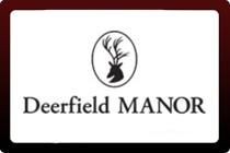 Deerfield Manor