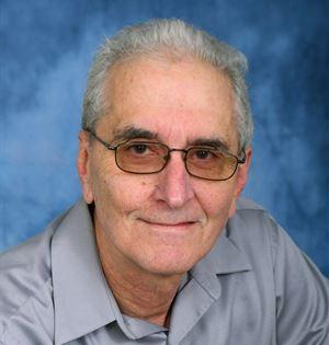 Photo of  Quattrone, Dennis