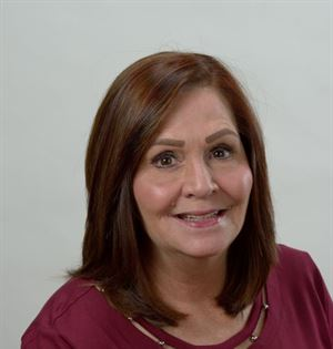 Photo of Mazzarini, Roberta