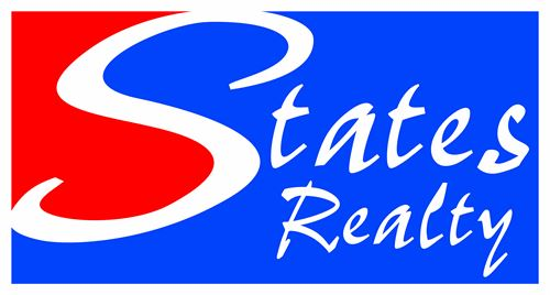 States Realty