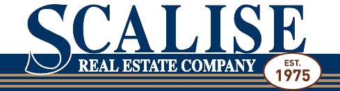 Scalise Real Estate Logo
