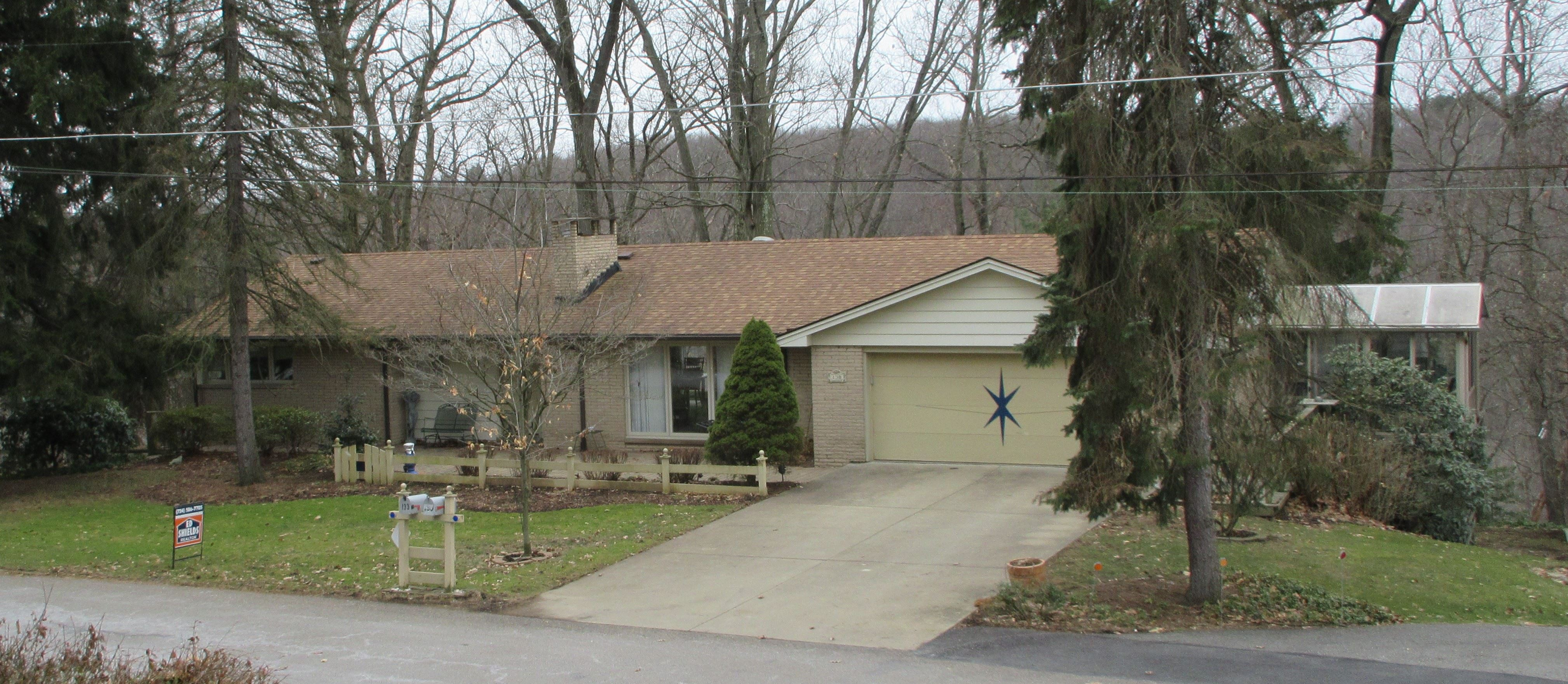 OPEN HOUSE - 130 Greenhill Drive, Butler Twp -   OPEN HOUSE Sunday, June 24th from 12- 3PM!  Spacious brick ranch loaded w...