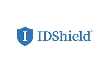 id shield logo