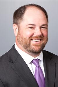 josh wynkoop | consumer loan department manager