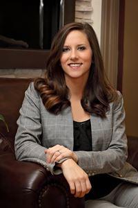Jessica Merolillo Director of Marketing at SSB Bank