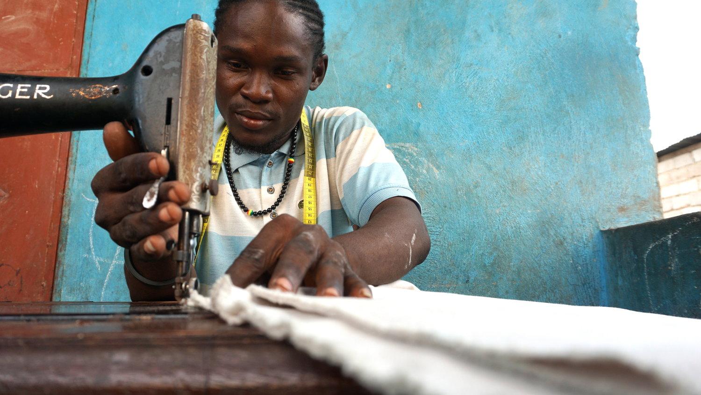 work blackjack spectacular   charity for port-au-prince haiti   ssb bank charity involvement